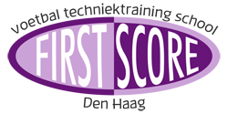 Firstscore.nl